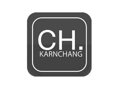 ch-karnchang-gray
