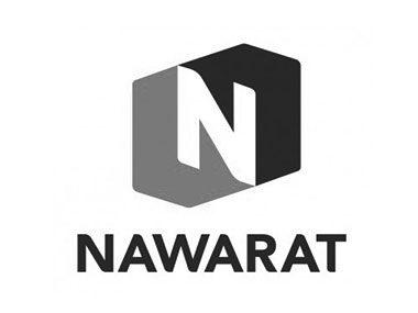 nawarat-gray