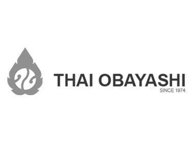 obayashi-gray