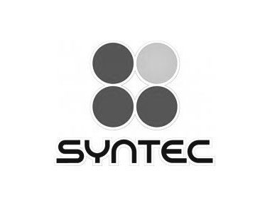 syntec-gray